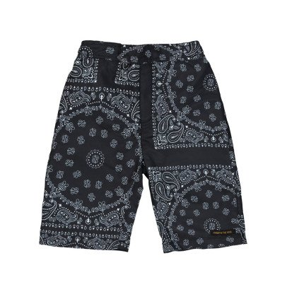 Finger in the nose Badehose Surfboy -listing