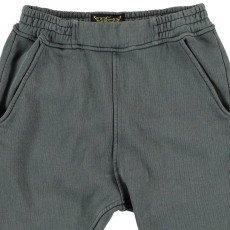 Finger in the nose Sahara Harem Sweat Shorts-listing