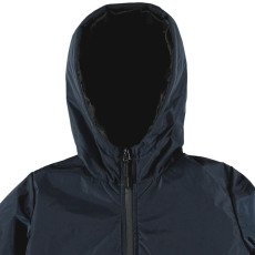 Finger in the nose Blouson Capuche Buckley Rain-listing
