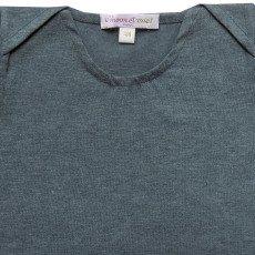 Moon et Miel Camiseta Jaspeada-listing
