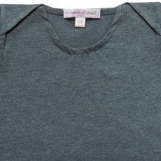 Moon et Miel T-shirt Chiné-listing