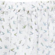 Moon et Miel Pio Bird Bloomers-listing