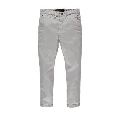 Finger in the nose Pantalon Chino Scotty-listing