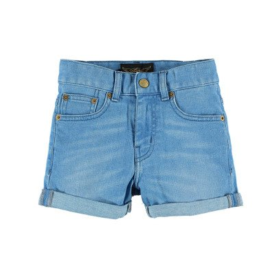 Finger in the nose Palma Shorts-listing