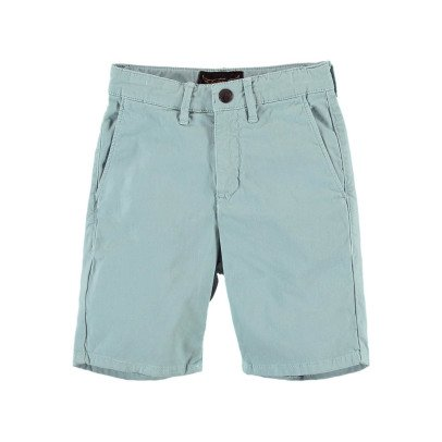 Finger in the nose Surfer Shorts-listing