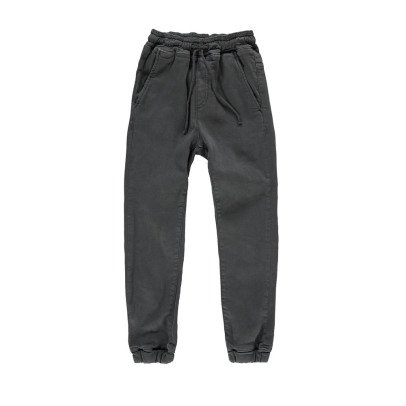Finger in the nose Joggjeans-listing