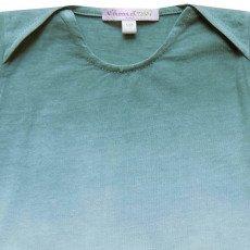 Moon et Miel Camiseta Degradada-listing