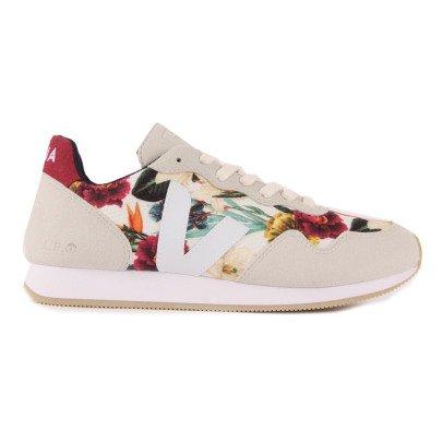 Veja Sneakers Running Fiori-listing