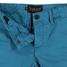 Finger in the nose Allen Shorts-product