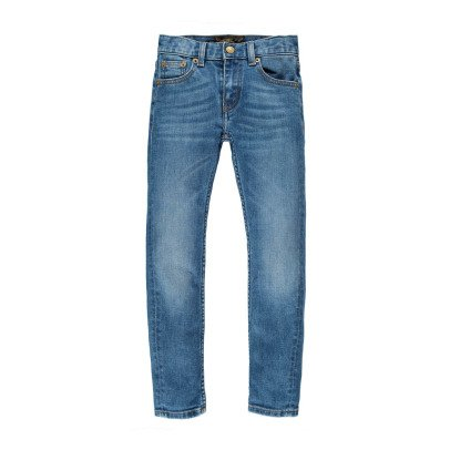 Finger in the nose Jeans Slim-listing