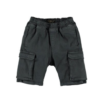 Finger in the nose Shortbeach Cargo Shorts-listing