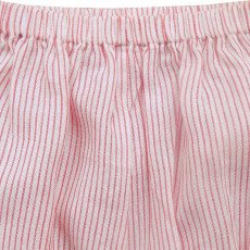 Moon et Miel Pio Striped Bloomers-listing