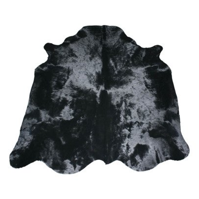 Smallable Home Tinted Cowhide-listing