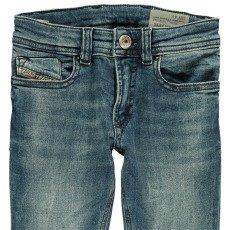 Diesel Jeans Skinny -listing
