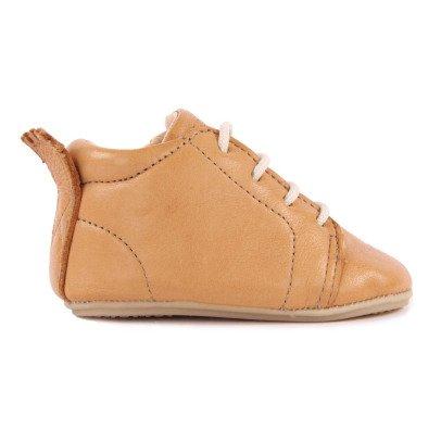Easy Peasy Igo Pre-Walking Shoes-listing