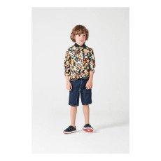 Paul Smith Junior Sweatshirt Nyorick -listing
