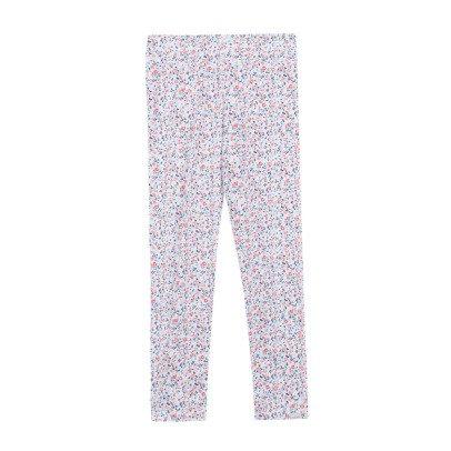 Paul Smith Junior Nerida Floral Leggings-product