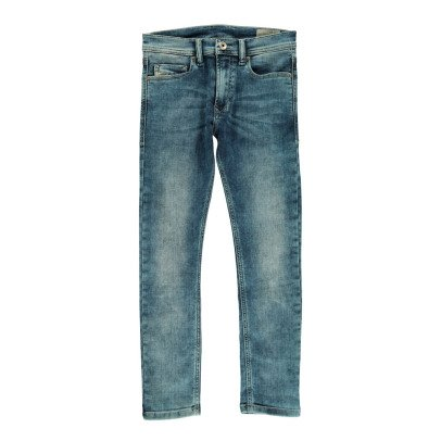 Diesel Jogg Jeans-listing