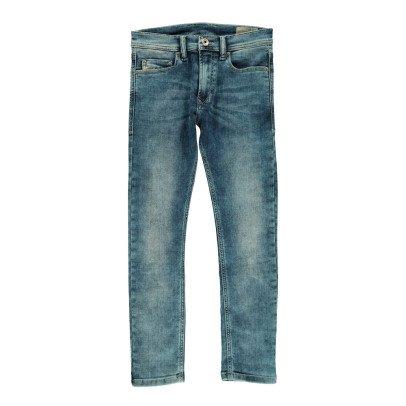 Diesel Tepphar Jogg Jeans-listing