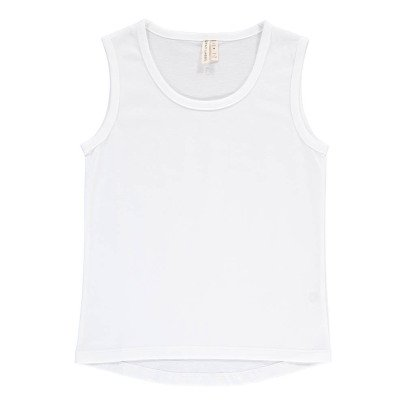 Gray Label Vest Top-listing