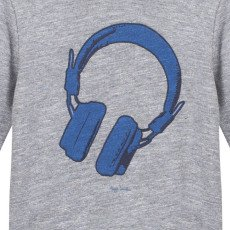 Paul Smith Junior Sweatshirt Norfolk -listing