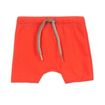 Paul Smith Junior Naltrey Shorts-listing