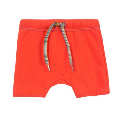Paul Smith Junior Short Nabar-listing