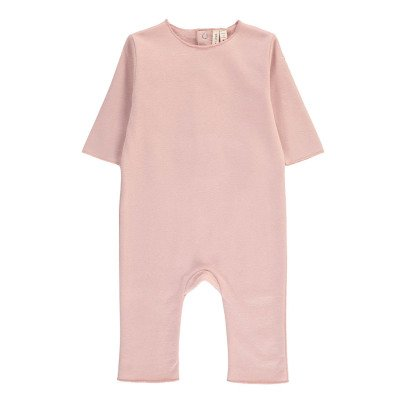 Gray Label Overall -product