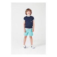 Paul Smith Junior Short de Bain Navarin-listing