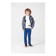Paul Smith Junior Newcastle Ant T-Shirt-listing