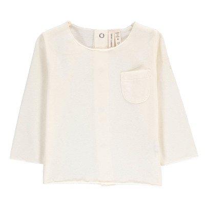 Gray Label T-Shirt Tasca-listing