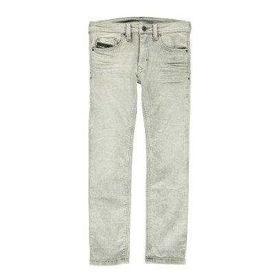 Diesel Jogg Jeans Thanaz -listing