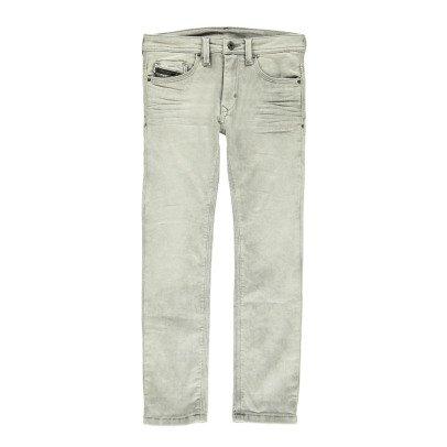 Diesel Jogg Jeans-listing
