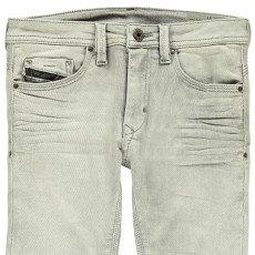 Diesel Thanaz Jogg Jeans-listing