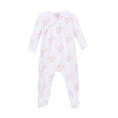 Paul Smith Junior Pyjama Hase Nelianor -listing