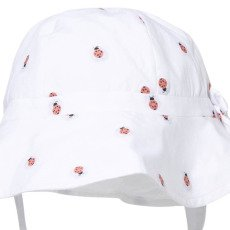 Paul Smith Junior Chapeau Coccinelles Naneta-listing