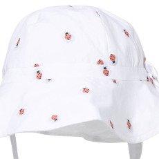 Paul Smith Junior Naneta Ladybird Hat-listing