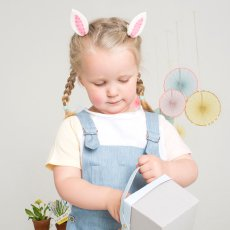 Meri Meri Rabbit Ear Hair Clips-listing