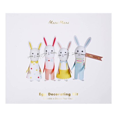 Meri Meri Easter Egg Decoration Kit-listing