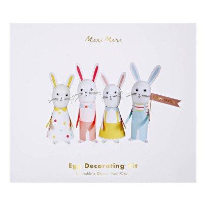 Meri Meri Kit de decoración para huevos de pascua-listing