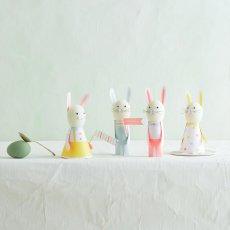 Meri Meri Kit de décoration pour œufs de paques-listing