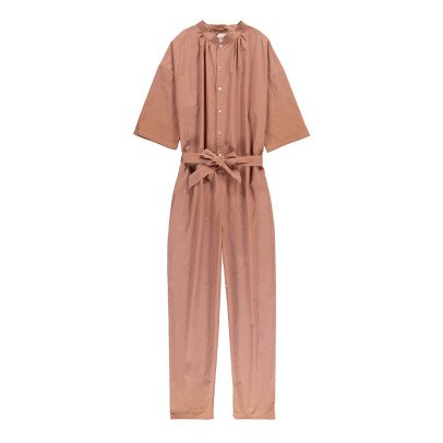 Polder Philip Jumpsuit-product