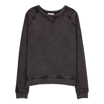 Polder Sweatshirt Petra -listing