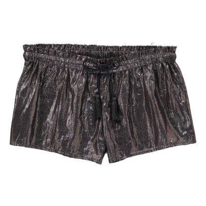 Polder Shorts Cotone -listing