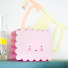 A little lovely company Mini Cookie Light-listing