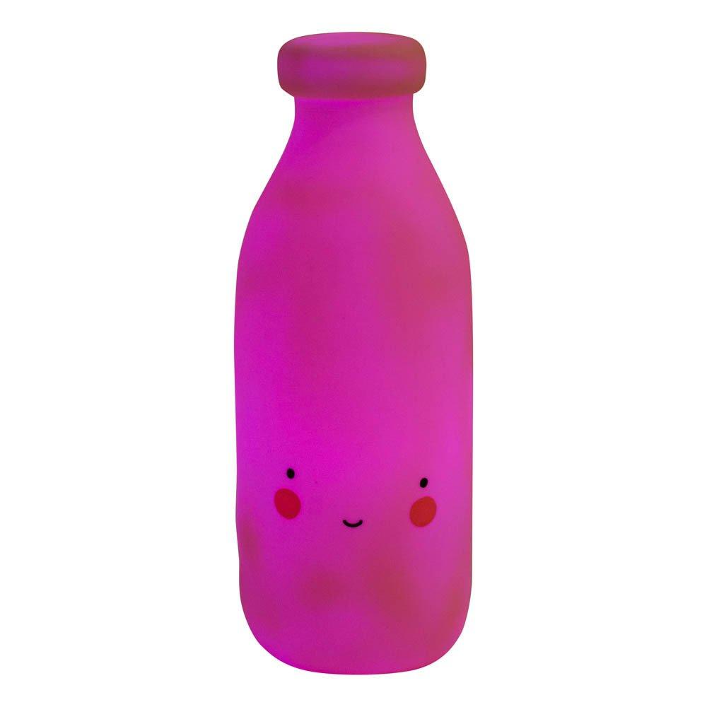 Petite veilleuse bouteille de lait-product