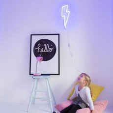 A little lovely company Neon Lightning Light-listing