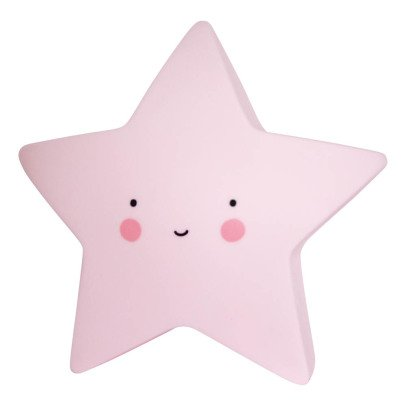 A little lovely company Mini Star Light-listing