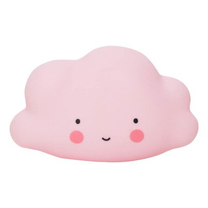 A little lovely company Mini Cloud Light-listing