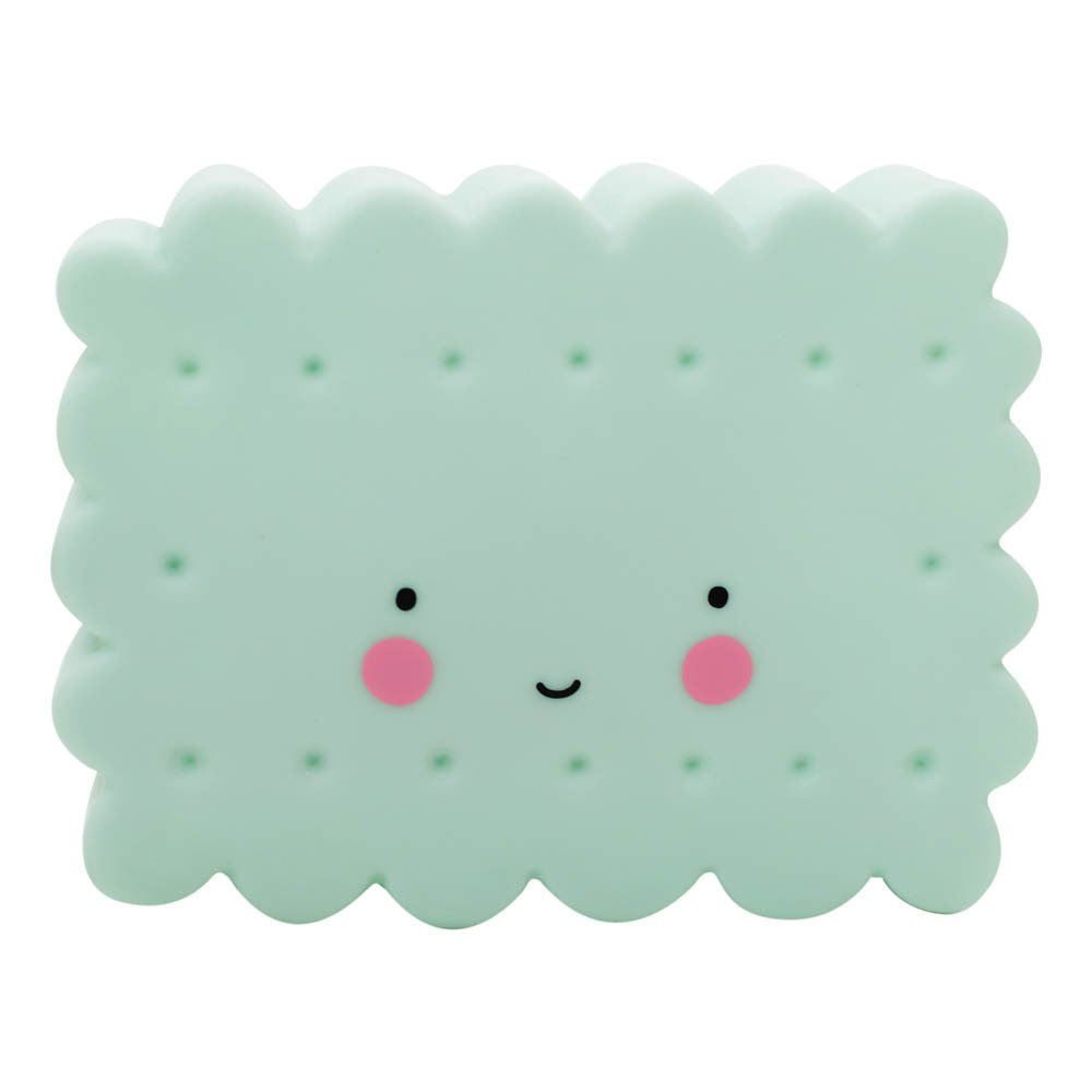 A little lovely company Petite veilleuse Cookie-product